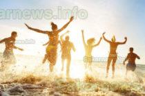"""""""Лицето на лятото"""" е новият фотоконкурс на """"Сакарнюз"""""""