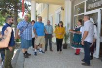Доситеевци се готвят за мащабно кулинарно събитие