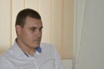 БСПв Свиленград издига Стамо Димитров за Офис № 1