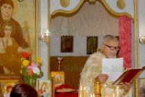 Миряни напълниха храмовете на Богородица