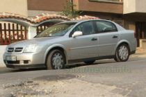 Бюджет 2010 – Харманлийско НДК и улици с дупки като кратери