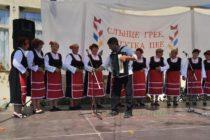 Фолклорна фиеста събра  любители на фолклора в Гугутка