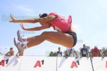 """Спортисти ще се борят на финала на  """"А1 атлетика за младежи"""""""