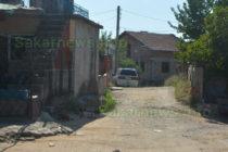 Само една оферта за ремонт на улици в Харманли
