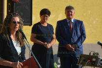 """Народен представител поздрави учениците на  ОУ """"Иван Вазов"""""""