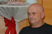 Победи за борците от школите по борба на Росен Бонев