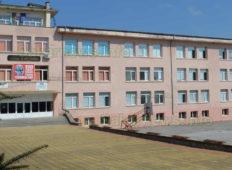 В Тополовградско очакват 778 ученици през новата учебна година