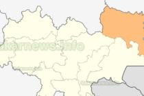 Тополовградските села, в които ще се избира кмет  са вече ясни