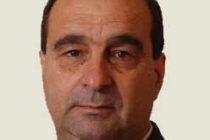 Сигурни са трима кандидати за кмет на Тополовград