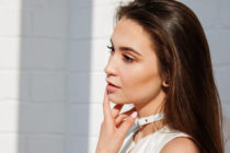 Кои са навиците на жени с перфектна кожа?
