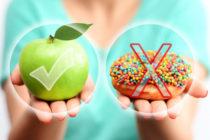 Какво се случва в тялото, когато спрете приемът на захар?