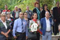БСП – Тополовград представи кандидатите си за общински съветници и кметове