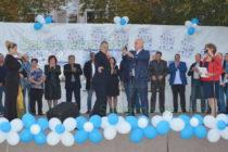 """Партия """"Възраждане"""" в Тополовград закри кампанията си"""