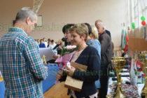 Клубът по джудо в Тополовград отбеляза 30 години