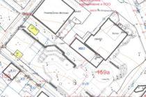 Предвиждат обновяване на  централния площад в Харманли