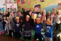 Ученици от първи клас са  печелившите във фотоконкурса