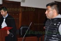 Окончателно: доживотен  затвор за Ерол Мюмюн за блудство и жестоко убийство