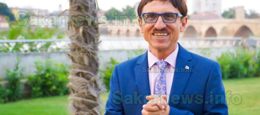 Милко Калайджиев е №1  в национална класация