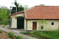 Тридесет жители на село Орлов дол бяха покръстени  в православната вяра