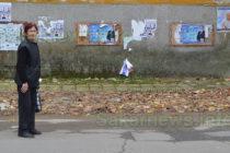 Изборите отминаха – плакатите  останаха. Кой ще ги чисти?