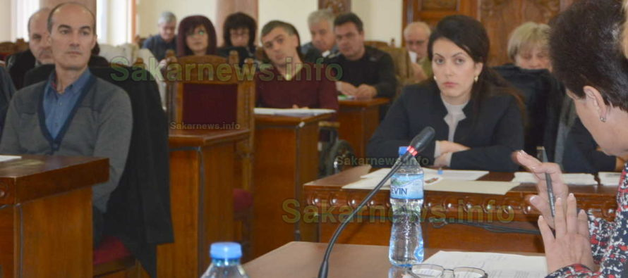 Община забавя връщането на  милиони, с които плати обезщетения  на бисерчани