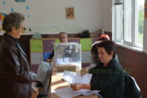 Избрани бяха и останалите трима кметове в община Тополовград