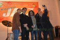 В Димитровград за 11-ти път  популяризират джаз за младите