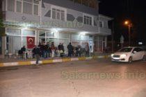 След сватба в Турция – 11 ранени