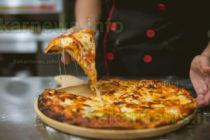 ТОП 3 вкусни пици