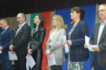 ОбС – Тополовград  започва работа без  избран председател
