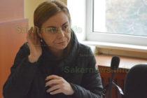 В ОбС – Тополовград избраха председател на третото си заседание