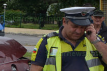 "Полицаят Станков е наказан незаконно заради случая ""Бащата на Радев"""