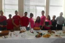 Симеоновградски ученици представиха автентични, традиционни и здравословни ястия