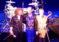 """Ангелска музика от """"Варварски цигулки"""" звуча преди Коледа в Хасково"""