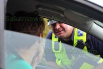 Строгите мерки на КАТ не спират подпийнали и дрогирани да шофират