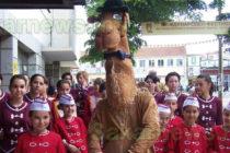 Театралният фестивал  спечели конкурс на Министерството на туризма