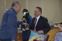 Представена бе новата книга на Иван Кукучев