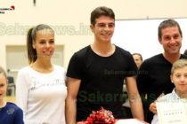 Спортисти на Свиленград заслужиха признание на специална бална вечер