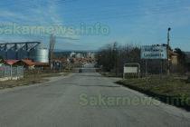 В Любимец избират изпълнител за   изграждане на околовръстен път