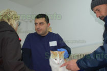 Домашни любимци ще бъдат обгрижвани от нова клиника в Харманли