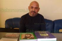 """Николай Дялков: """"Иска ми се да има повече  позитивизъм в човешките  отношения"""""""