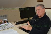 """МБАЛ – Свиленград"" ще има представителство на ""Аджибадем Сити Клиник"""