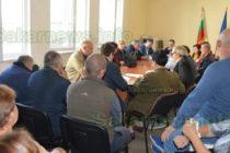 Ивайловград създаде Център за временно  настаняване на безпризорни животни