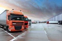 Пакет за мобилност: комисията по транспорт на ЕП подкрепя споразумението с министрите на ЕС