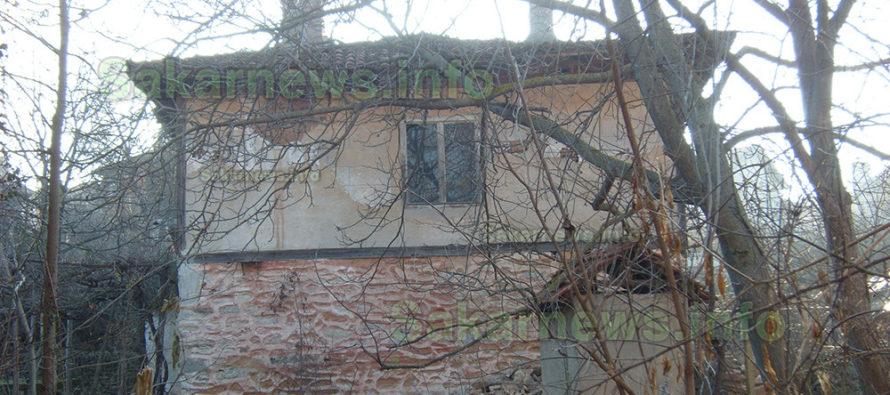 Жителите на община  Тополовград са малко над 10 000 души