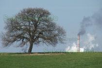 Очертава се нерадостно бъдеще за работещите във въглищните централи