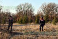 Доставка на дрога с планер от България, разследват турските власти