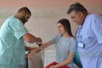 Нов уред лекува още болести в болницата на Свиленград