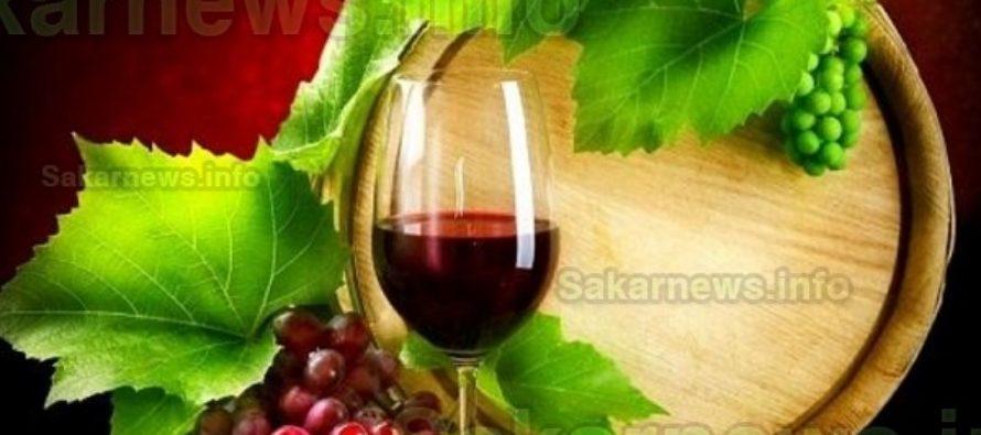 Домашни вина от Любимец ще се оценяват на конкурс