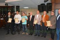Фирми бяха наградени за успешен  бизнес на специална церемония